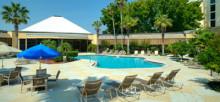 WorldGate Resort alt 9 webready.jpg