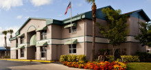 Super 8 Kissimmee Suites main webready.jpg