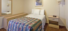 Super 8 Kissimmee Suites alt1webready.jpg