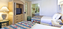 Super 8 Kissimmee Suites alt 7 webready.jpg