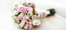 flower lady image webready.jpg