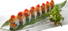 seito_sushi_main.jpg