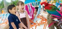 Kids_Macaw_2100x1474_300_CMYK.jpg