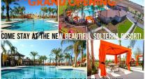 Solterra Resort by Favorite Vacation Homes