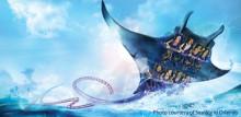 SeaWorldOrlando_main.jpg