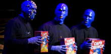BlueManGroup_main.jpg