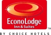 Econo Lodge Logo.jpg