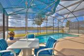 Private Pools