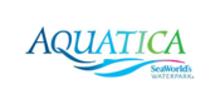 Aquatica_4c_logo.gif