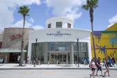 Buca di Beppo at The Florida Mall