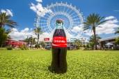 Coca-Cola Orlando Eye 2