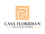 Casa Floridian - Vacation Homes