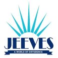 Jeeves Villas Log