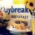 Daybreak Breakfast