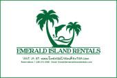 Emerald Island Rentals