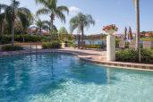 Encantada - a CLC Worldwide Resort
