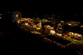 County Fair at OHP
