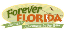 Forever Florida Logo