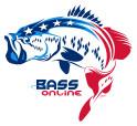 Bass Online Logo