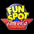 Fun Spot America Theme Parks Logo