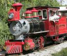 Gatorland Express