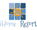 IHOME RESORT