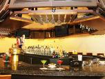 Savannah Bar and Grill