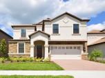Casa Floridian - Vacation Homes