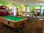 Windsor palms resort  -new games room