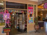 Convenient Gift Shop