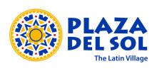 Mall Logo