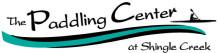 TPC Logo Vertical