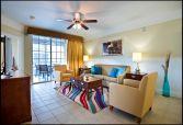 Fully Furnished 1, 2 & 3 bedroom Vacation Villas