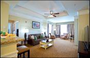Vacation Villas at Calypso Cay Resort