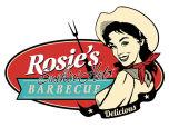 Rosie's Smkin' Hot Barbeque