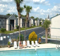 Super 8 Kissimmee Suites alt7.17