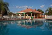 Westgate Vacation Villas - Pool