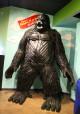 Tire Gorilla