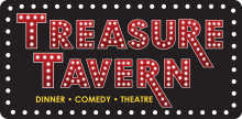 Treasure Tavern (new logo)