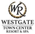 WG Town Center Logo