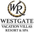 WG Villas Logo
