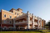 Westgate Vacation Villas - Town Hall