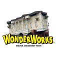 WonderWorks Building Logo