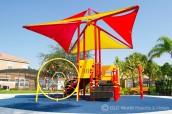 CLC Encantada Playground