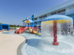 Children's Waterpark