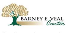 Barney E. Veal Center