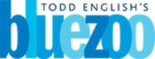 Todd English's bluezoo