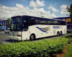 Bus Ikea