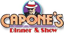 Capones_logo220x114