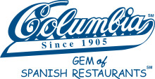 Columbia Celebration